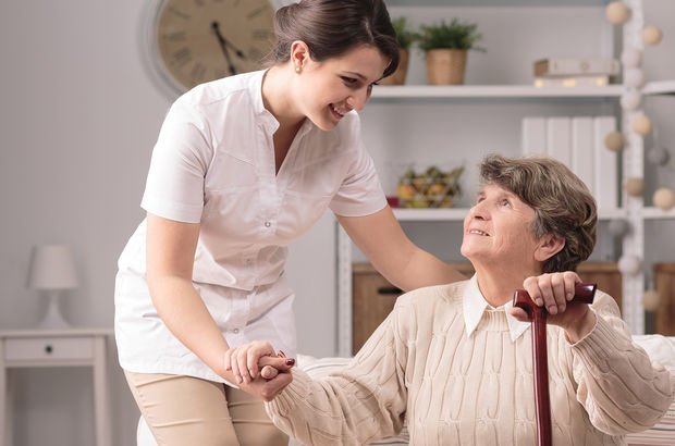21 Eylül Dünya Alzheimer Günü, Alzheimer belirtileri...