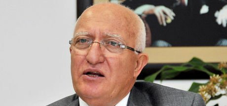 Eski CHP Milletvekili Acar hakkında soruşturma