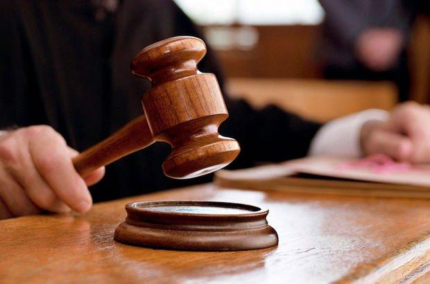 Avcılar'da cinsel istismar davasında 25 yıl hapis cezası