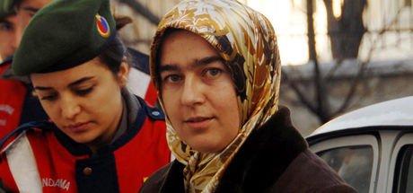 Kesikbaş davasında müebbet hapis cezasını Yargıtay bozdu