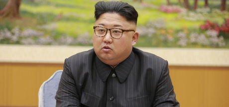 ABD Kuzey Kore'ye daha fazla yaptırım uygulanacak