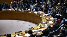 """BM Güvenlik Konseyi'nden """"Kuzey Irak referandumu"""" uyarısı!"""