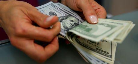 Dolar bugün kaç TL?