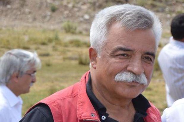 Bahçeli suç duyurusunda bulunmuştu! Ozan Arif hakkında dava açıldı