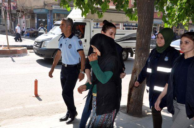 Siirt'te bir dilencinin aylık kazancı 6 bin lira
