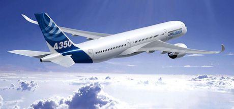 THY Airbus ile de masaya oturdu iddiası
