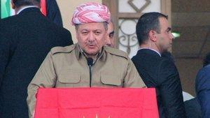 Mesut Barzani: Görüşmelere hazırız ama referandumdan sonra!