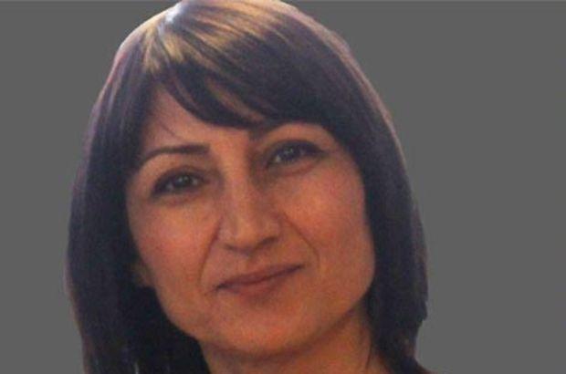 Sözcü gazetesi Sorumlu Yazıişleri Müdürü Mediha Olgun tahliye edildi
