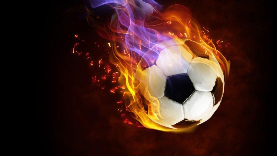 TFF - Şanlıurfaspor - Manisaspor - TFF 1. Lig - Şike