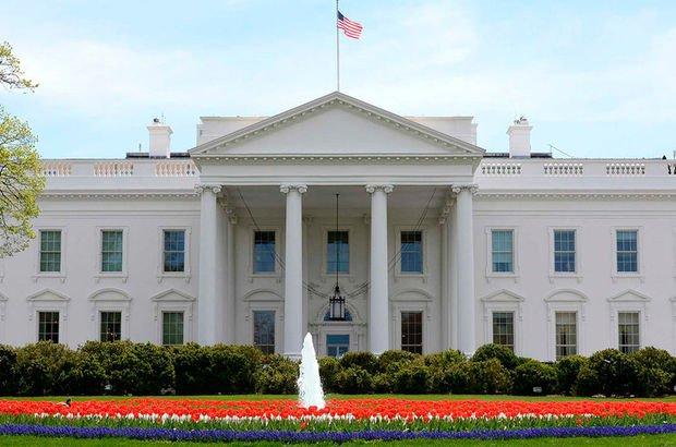 """Beyaz Saray'dan yeni """"seyahat yasağı"""" iddiasına cevap"""