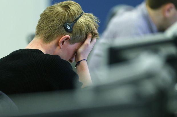 Moody's İngiltere'nin uzun vadeli kredi notunu AA2'den AA1'e düşürdü