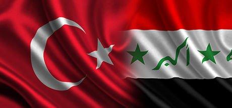 Türkiye - Irak Dostluk ve İyi Komşuluk Anlaşması (1946)