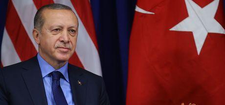 Cumhurbaşkanı Erdoğan: Barzani'ye ne ABD ne Rusya bizim gibi yardım etti, kadir kıymet bilmiyorlar