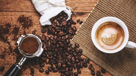 Çikolata ve kahve safra taşını engelliyor