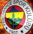 Fenerbahçe yöneticisi Mahmut Uslu, ligde en çok kollanan takımın Beşiktaş olduğunu söyledi