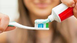 Diş macunlarındaki florür ile ilgili son durum nedir?