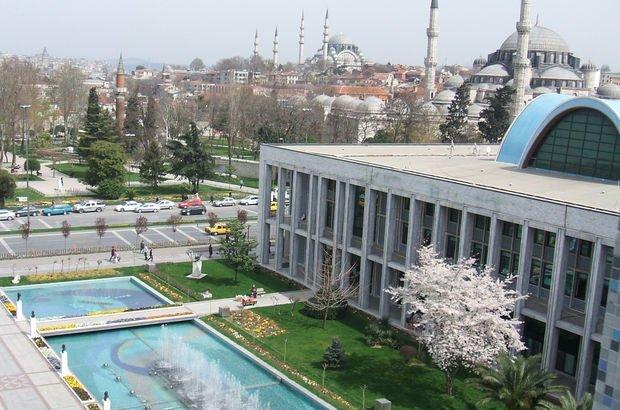 İstanbul Büyükşehir Belediye Başkanlığı için seçim yapılacak gün belli oldu