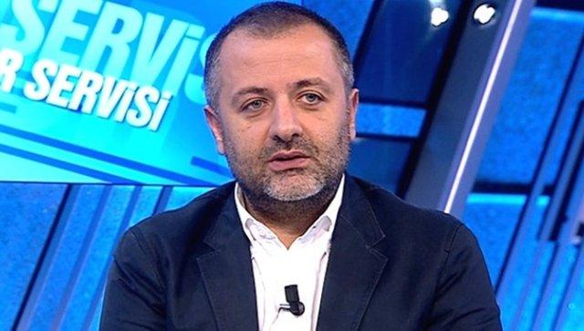 Mehmet Demirkol, Bursaspor Galatasaray maçını değerlendirdi