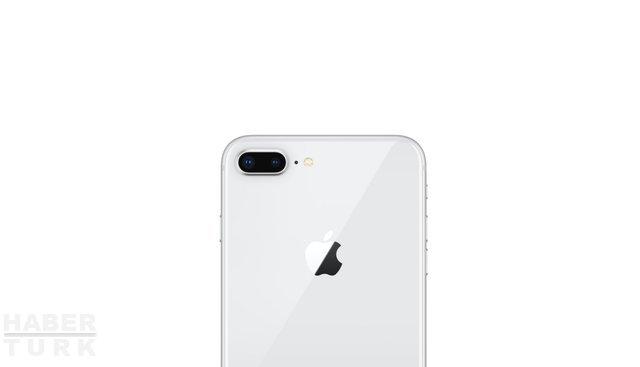 Apple iPhone 8 ve 8 Plus'ın resmî Türkiye satış tarihi
