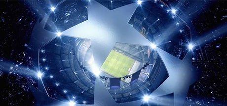 Şampiyonlar Ligi'nde bu hafta hangi maçlar oynanacak?