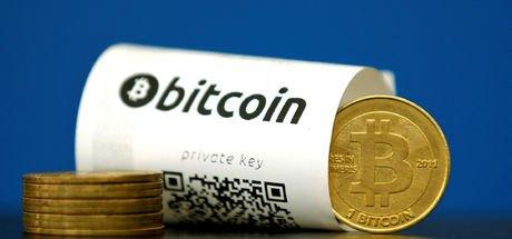 Bitcoin'de dalgalanmaya hazır olun