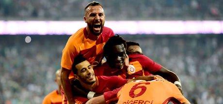 Galatasaray - Karabükspor biletleri ne kadar?