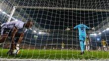 59 yıllık Süper Lig tarihinde bir ilk!