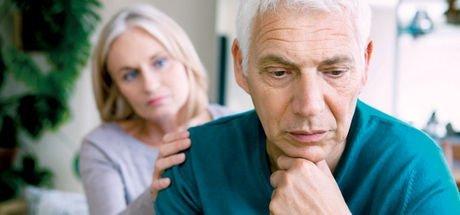 Yakın gelecekte yaşlılık sınırı 70 olacak