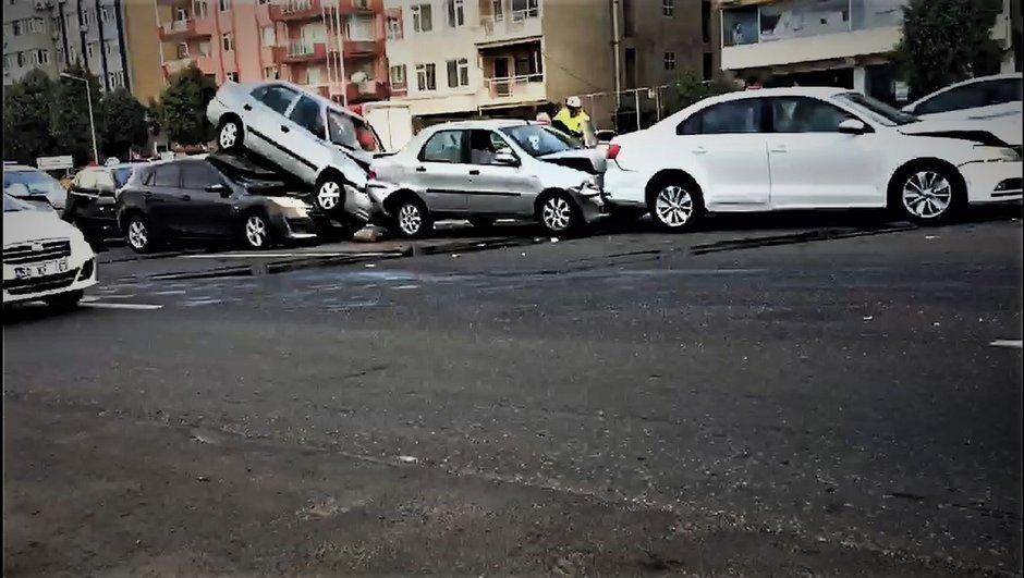 tekirdağ kaza