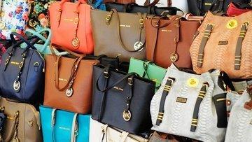 Çakma çantalar nasıl anlaşılır?