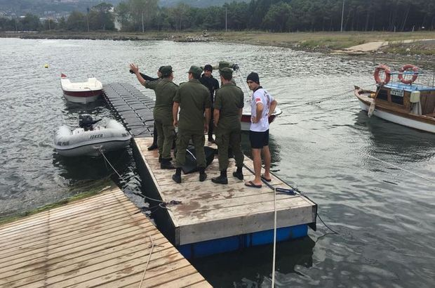 yalova balıkçı alabora