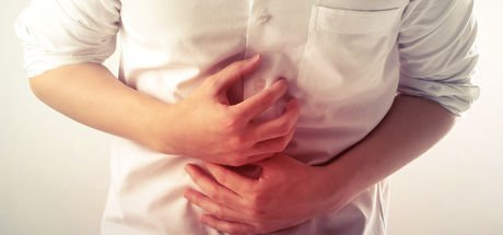 Crohn nedir? Crohn hastalığının belirtileri...
