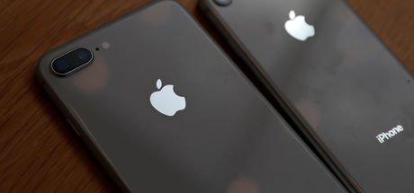 iPhone 8 ve iPhone 8 Plus'ın maliyeti ne kadar?