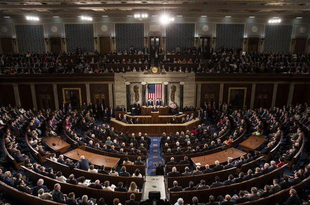 ABD'de Cumhuriyetçi senatörler son sağlık yasa tasarısını geri çekti
