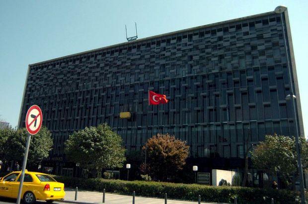 Atatürk Kültür Merkezi 2019'da açılacak