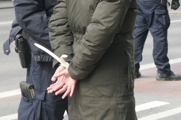 Türkiye, DEAŞ elebaşlarından birini Fransa'ya teslim etti