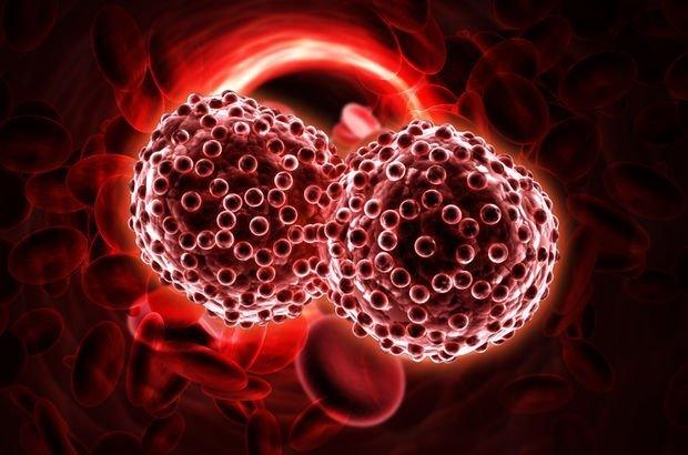 Bilim insanları kanseri önleyip yaşamı uzatan ilaç keşfetti!