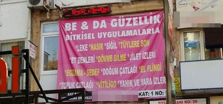 Ankara'daki sağlık skandalına Sağlık Bakanlığı'ndan açıklama!