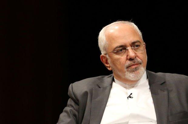 İran'dan 'referandum' yorumu: Büyük bir hata