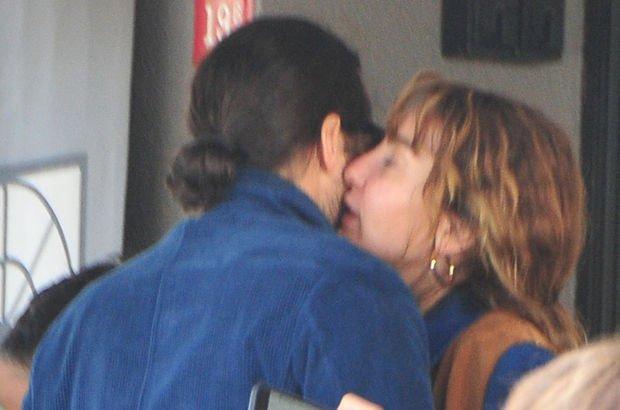Boşanıyorlar! İtalya'da sevgilisi varmış...