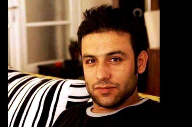 Gaziantep'te 12 metre yüksekten düşen işçi hayatını kaybetti