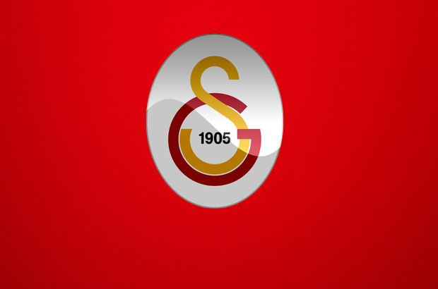 Galatasaray Odeabank Ömer Yalçınkaya
