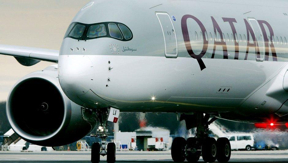 Katar yönetiminden Kuzey Irak kararı!