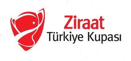 Ziraat Türkiye Kupası 4. tur eşleşmeleri