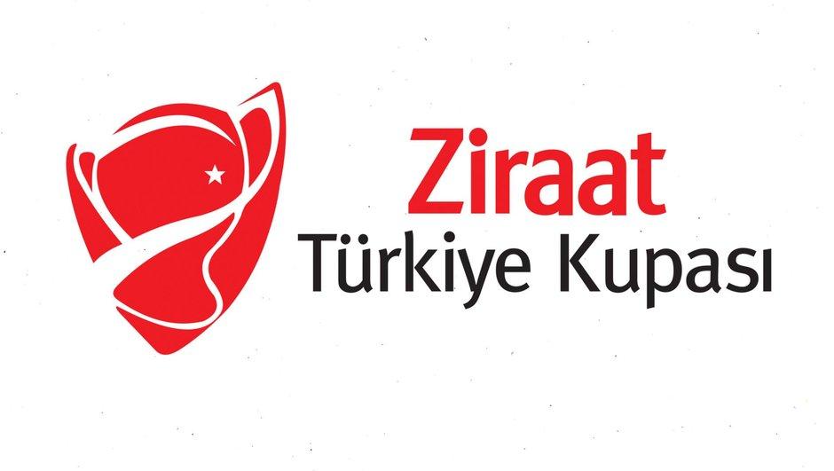 ZTK Trabzonspor