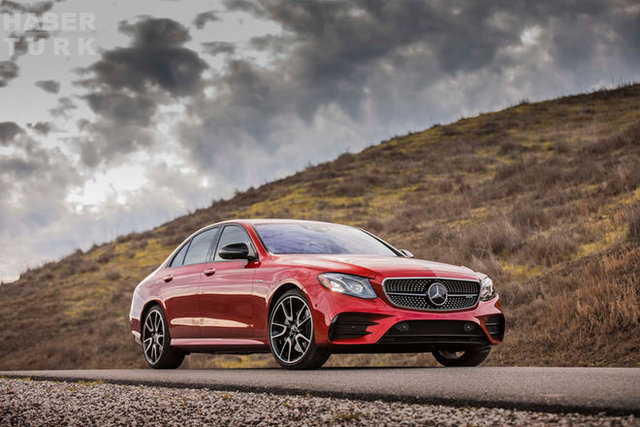 Dünyanın en değerli araba markaları ve en çok satan modelleri