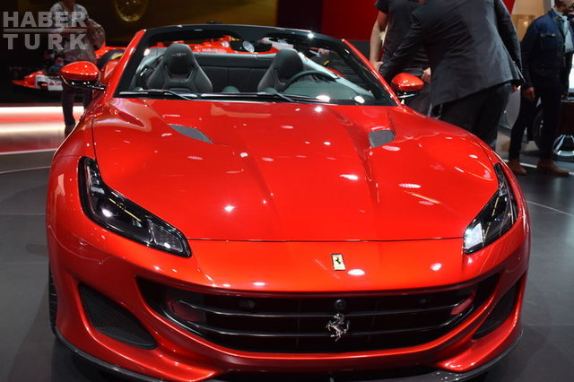 Dünyanın en değerli araba markaları ve en çok satan araba modelleri