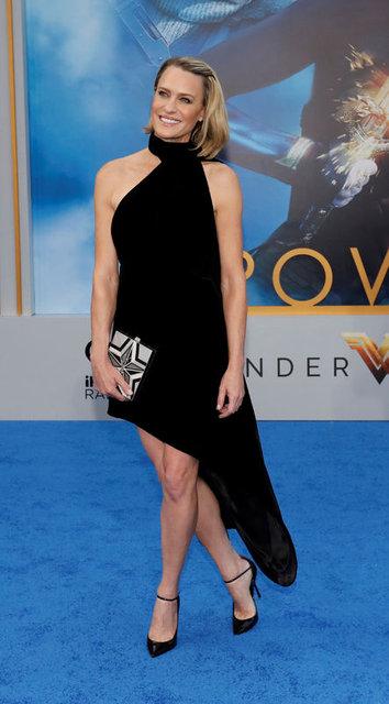Forbes, televizyonun en çok kazanan kadın oyuncularını duyurdu