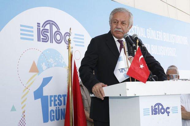 MHP'li Adan: Barzani'nin ilk planı Türkmeneli'ni ele geçirmek