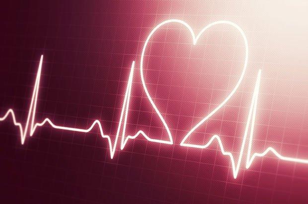 Kalp yetersizliği